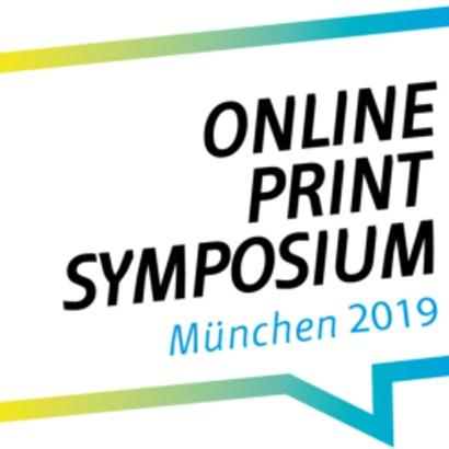 The Online Print Symposium