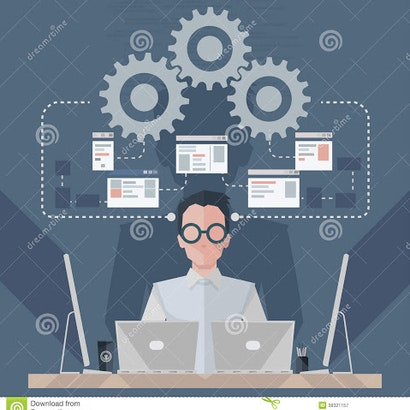 Software Engineer - San Francisco CA, Seattle WA or Boise ID